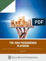 The-2020-Phenomenon-Playbook