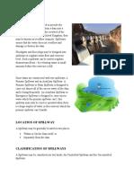 10.0-SPILLWAY-Oroy-MW.docx