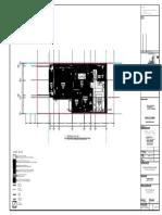 A-VA06-106 First  floor ceiling plan.pdf