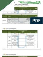 Rubrica_integrada_de_evaluacion_dibujo_tecnico_2016-1