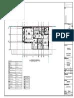 A-VA06-112 First  floor switch plan