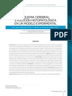 ISQUEMIA_CEREBRAL_EVOLUCION_HISTOPATOLOGICA_EN_UN_MODELO_EXPERIMENTAL