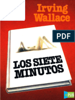 irving wallace. los siete minutos (r1.0).epub