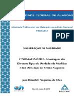 Etnomatemática - abordagem dos diversos tipos de unidades de medidas e sua utilização no sertão alagoano.pdf