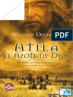 william dietrich - atila el azote de dios.epub