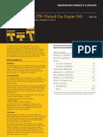 Cat-NGEO-EL350-pdf