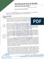 resolucion de alcaldia (1-2)