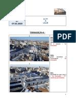Le 31 - Rapport d'avancement au 07.02.20.pdf