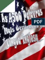 INGLES 5000 PALAVRAS COM TRADUÇAO 2.pdf
