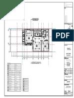 A-VA06-113 Second  floor switch plan