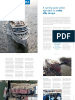 PDF-Celebrity-Flora-zonder-advertenties