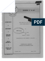 DTMB_1965_2076.pdf