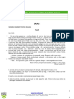 Port12-ficha-testesumativo-4-asd-docx (1)