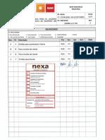 ET-I793816001-3GI-6320CIV0001-Rev0.pdf