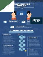 infografiamovimientomakernew.pdf