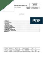 Pr-VE-001 Elaboración de ofertas.pdf