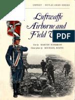 mxdoc.com_osprey-men-at-arms-022-luftwaffe-airborne-and-fiel..pdf