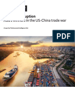 US_China_trade_war.pdf