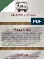 hometransitonppt-6th grade