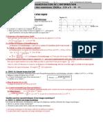 TSP1SP4Ch20T5-exos_resolus_p530n9_10_11