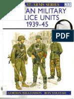 mxdoc.com_osprey-men-at-arms-213-german-military-police-unit..pdf