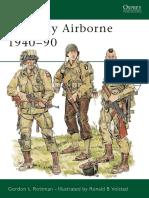 azdoc.pl_osprey-elite-031-us-army-airborne-1940-1990