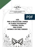 guia_botanica