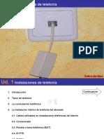 ud1instalacionesdeteleco-110315113917-phpapp01