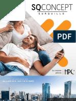 BROCHURE_SQ_CONCEPT2.pdf
