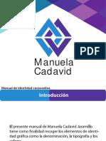 Manual Corporativo 01
