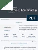 FinShiksha Learning Championship 2019 - IIM Calcutta.pdf