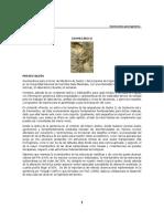 GeoMecánica_Completo.pdf