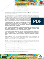 Evidencia_1_Ficha_Tallerana.docx