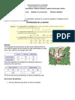 ESTUDIO EN CASA 27 AL 30 DE ABRIL..pdf 2 (1)