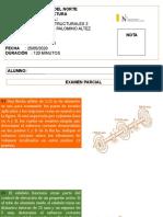 P2204135081.pptx