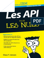 API_pour_les_nuls_WSM14025FRFR_3_of_5.pdf