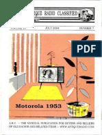 2004-07.pdf
