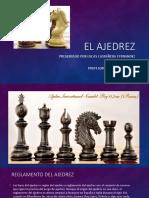 elajedrez-141109115124-conversion-gate02