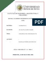 CUESTIONARIO AUTOEVALUADO 03-CABANILLAS TORRES ALEX JHONATAN-MATEMATICA II.docx
