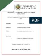 CUESTIONARIO AUTOEVALUADO 03-CABANILLAS TORRES ALEX JHONATAN-MATEMATICA II.pdf