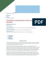 monografas-130501213040-phpapp02