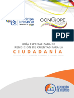 GUIA-CIUDADANIA1