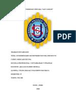 UNIVERSIDAD-PRIVADA-intermediarios-de-distribucion-final (2)