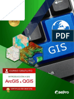 Brochure_ISIG.pdf
