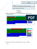 Laboratorio 08.pdf