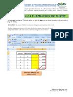 Guia_Manejo_de_los_datos_con_Excel (1)