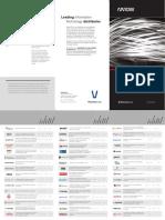 digital_portfolio.pdf