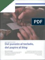Reviglio_Del papiro al blog - Copy - Copy (2).pdf