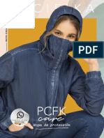 PCFK_CARE_C6_JPG (1).pdf