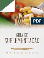 EbookGuiadeSuplementacao.pdf